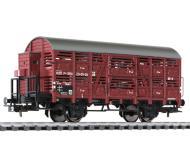 модель LILIPUT L235109