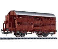 модель LILIPUT L235110