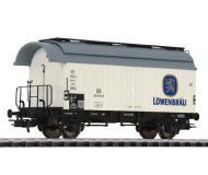модель LILIPUT L235113