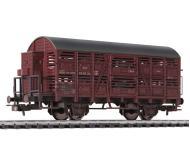 модель LILIPUT L235119