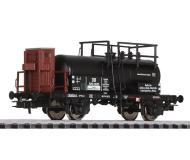 модель LILIPUT L235390