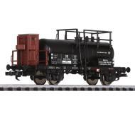 модель LILIPUT L235391