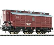 модель LILIPUT L235430