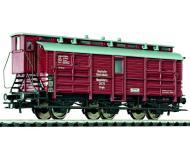 модель LILIPUT L235432