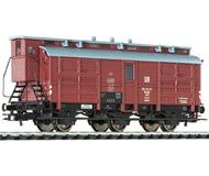 модель LILIPUT L235433