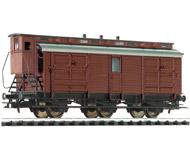 модель LILIPUT L235434