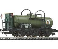 модель LILIPUT L235482