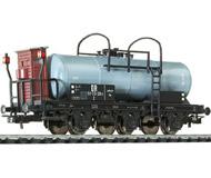 модель LILIPUT L235483