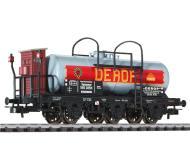 модель LILIPUT L235485