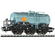 модель LILIPUT L235491