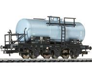 модель LILIPUT L235492