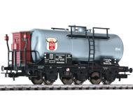модель LILIPUT L235498