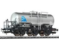 модель LILIPUT L235499