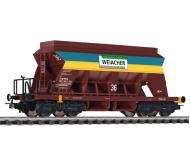 модель LILIPUT L235541