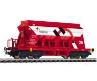 модель LILIPUT L235542