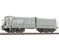 модель LILIPUT L235574