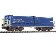 модель LILIPUT L235576