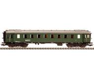 модель LILIPUT L328405