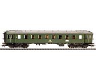 модель LILIPUT L328501