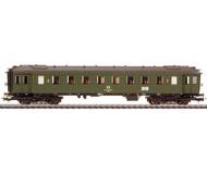 модель LILIPUT L328592
