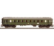 модель LILIPUT L328681