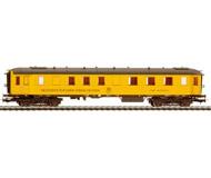 модель LILIPUT L328711