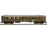 модель LILIPUT L328791