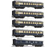 модель LILIPUT L330500