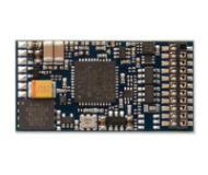 модель LILIPUT L33100-851-1