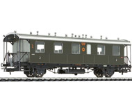 модель LILIPUT L334000