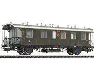 модель LILIPUT L334001