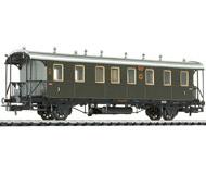 модель LILIPUT L334002