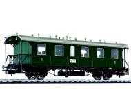 модель LILIPUT L334005