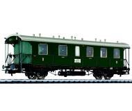 модель LILIPUT L334006
