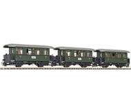 модель LILIPUT L340500