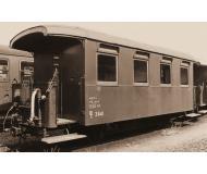модель LILIPUT L344353