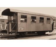модель LILIPUT L344355