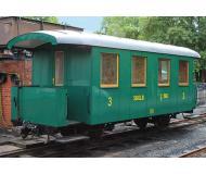 модель LILIPUT L344360