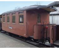 модель LILIPUT L344361