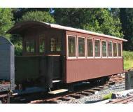модель LILIPUT L344362