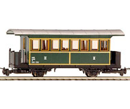 модель LILIPUT L344390