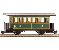 модель LILIPUT L344391