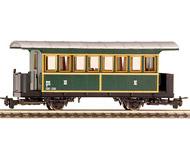 модель LILIPUT L344393