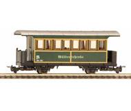 модель LILIPUT L344394