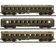 модель LILIPUT L350022