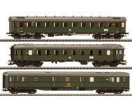 модель LILIPUT L350071