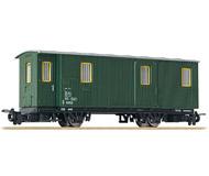 модель LILIPUT L371013