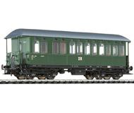 модель LILIPUT L381502