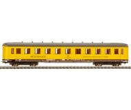 модель LILIPUT L383412