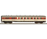 модель LILIPUT L383621